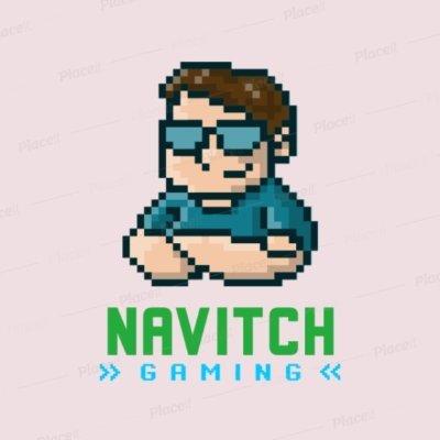 navitchhctivan periscope profile