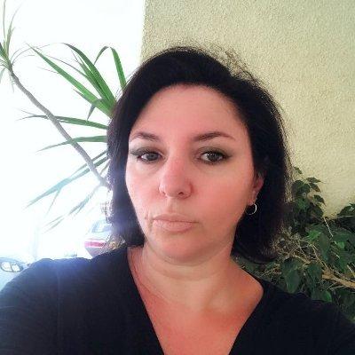 Karine Omry