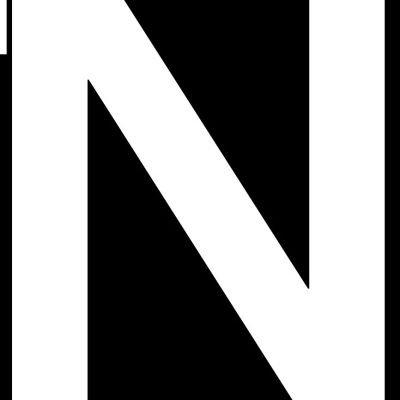 NAVELA Magazine