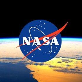 @NASAClimate