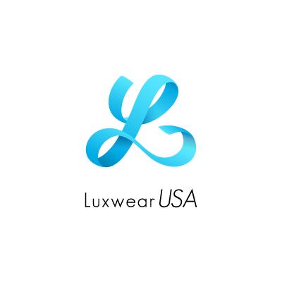 Luxwear USA