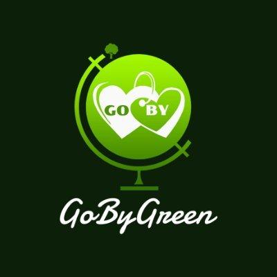 GoByGreen