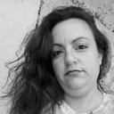 Adriana Cisneros Fernández - @AdrianaCFdez - Twitter