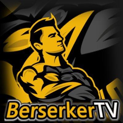 BerserkerTV