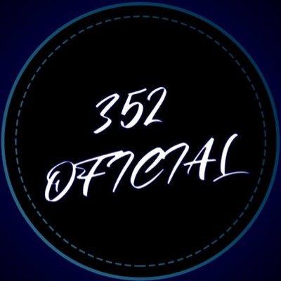 352.oficial