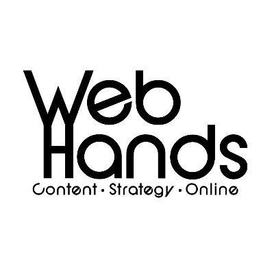 @Wearewebhands