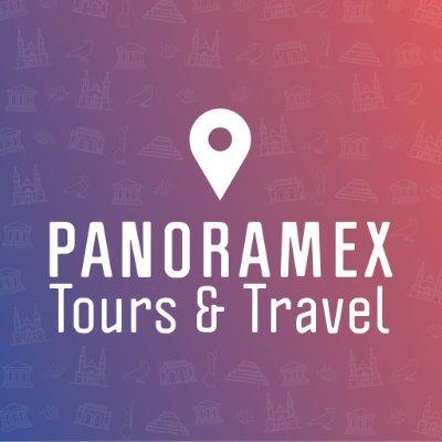 @PanoramexTours