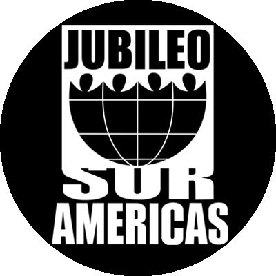 Resultado de imagen para jubileo sur americas