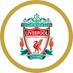 """""""Tregojini botës, Liverpool është kampion"""", nis ekzaltimi i kuq!"""