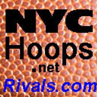 NYCHoops.net | Social Profile