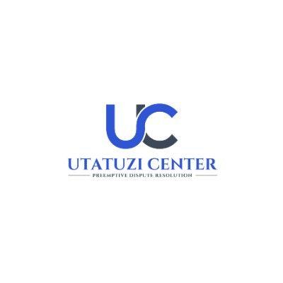 Utatuzi Center- Call/WhatsApp: 0111436041