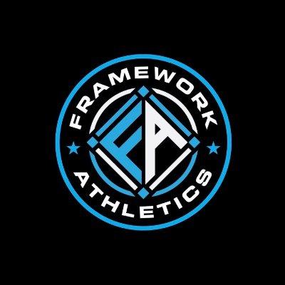 Framework Athletics