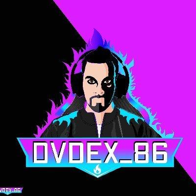 DvDeX_86