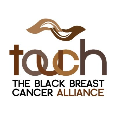 Touch, The Black Breast Cancer Alliance ™️