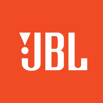 @JBL_JAPAN