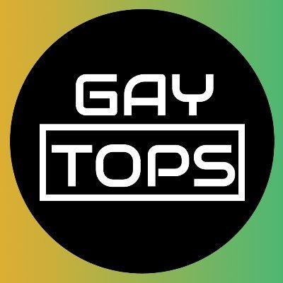 Gay Tops
