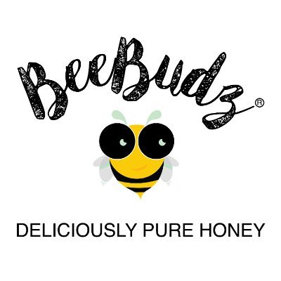 Beebudz Hq Amir On Twitter Get Yourself A Bottle Now And Start Living A Healthy Lifestyle With Your Family Guaranteed 100 Pure Honey Or We Return Your Money Shop Now