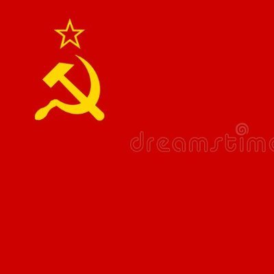De Communist