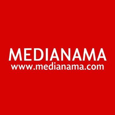 MediaNama.com