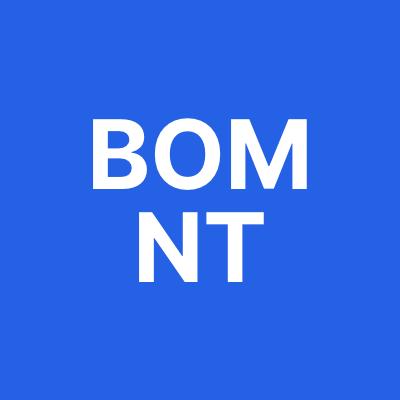 @BOM_NT