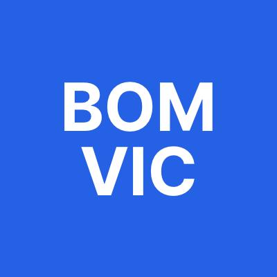 @BOM_Vic