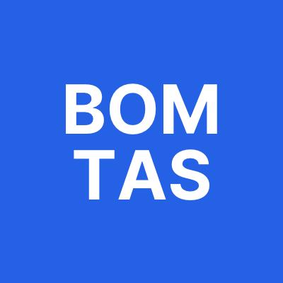 @BOM_Tas