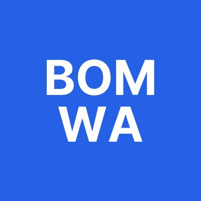 @BOM_WA