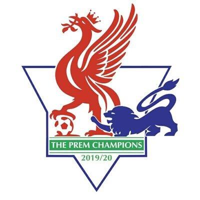 campione Liverpool