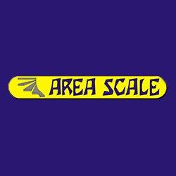 Area Scale
