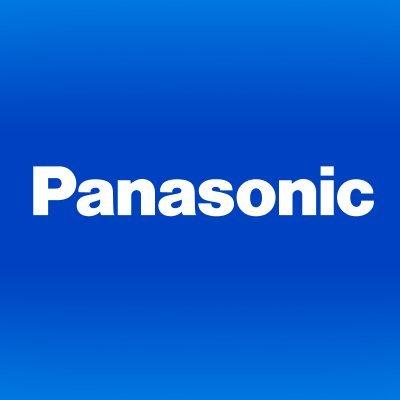 @IDPanasonic