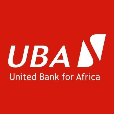 UBAZAMBIA