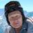 daftguru's avatar'