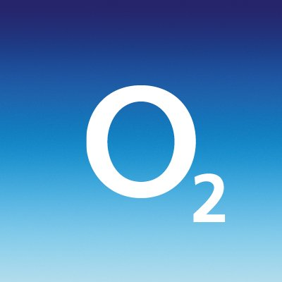 O2 in the UK