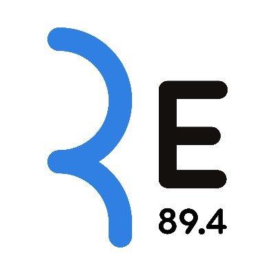 Ràdio Esparreguera