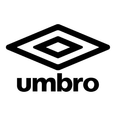 @UmbroIreland