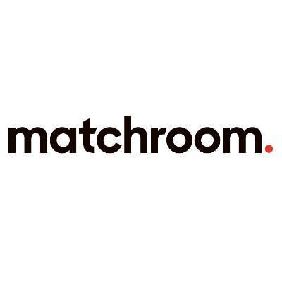 @MatchroomBoxing