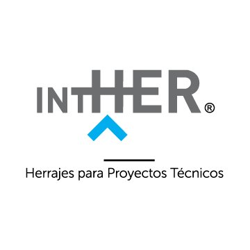 @Inther_Systems