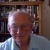 Graham ashby