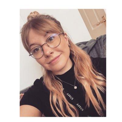Miss Tweedy 🔬🧠 (@mstweedysci) Twitter profile photo