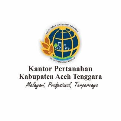 Kantah Kab Aceh Tenggara On Twitter Suatu Kehormatan Bagi Kab Biereun Bisa Menjadi Tuan Rumah Bagi Proses Pembagian By Team Itcs Agara Sofyan Djalil Agustyarsyaha Erpendi8275 Itjenatrbpn Atrbpnaceh Atr Bpn Bpnacehtenggara Jokowidodo By