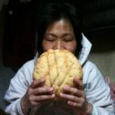 おくお (@1969kozuechan) Twitter