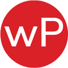 @wPolityce_pl