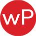 @wPolityce_pl