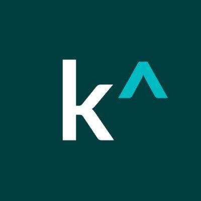 Karat (@karat )