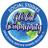 ESC11 Social Studies (@ESC11SS) Twitter profile photo