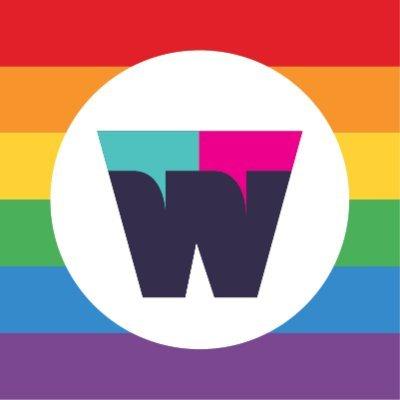 Wetoker Podcast