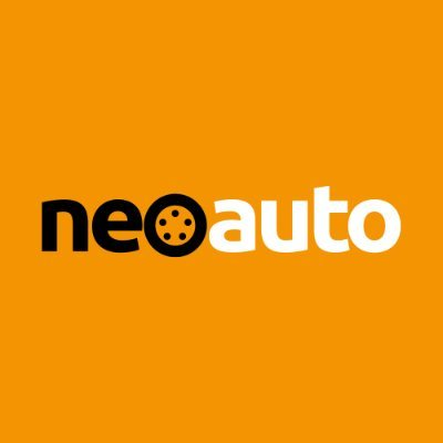 @NeoAutocom