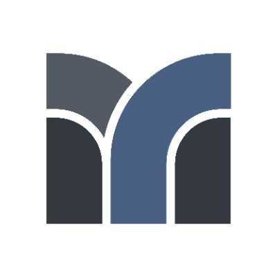 Marzano Research (@MarzanoResearch) Twitter profile photo