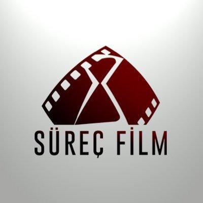 Süreç Film