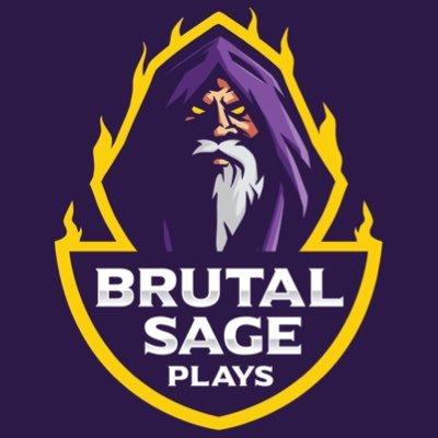BrutalSage